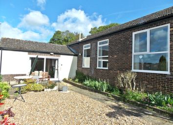 Thumbnail 3 bedroom bungalow to rent in Furness Close, Ipswich