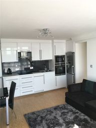 Thumbnail 2 bed flat to rent in Stuart Tower, 105 Maida Vale, London