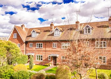 4 bed property for sale in 44A Wallingford Road, Elvendon Mews, Goring On Thames RG8