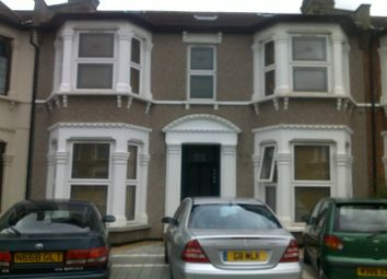 Thumbnail 2 bed flat to rent in Norfolk Road, Seven Kings