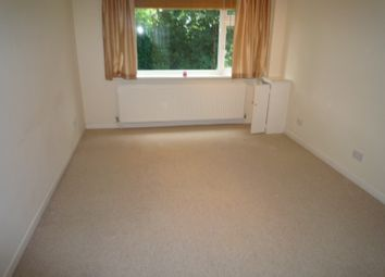 Thumbnail 1 bed flat to rent in Northwood Square, Fareham
