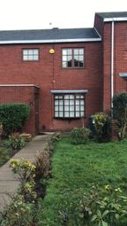 Thumbnail 3 bed terraced house to rent in Addison Road, Nechells