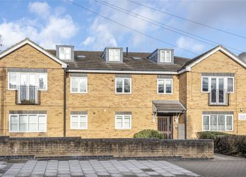 Thumbnail 2 bed flat for sale in Glade Court, 212 Ravenscroft Road, Beckenham