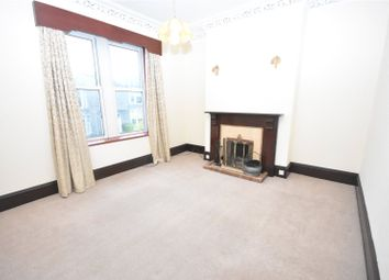 Thumbnail 2 bed flat to rent in Mile End Avenue, Aberdeen