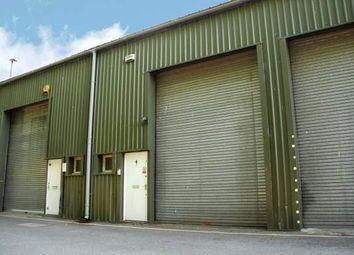 Thumbnail Warehouse to let in 4 Farringdon Industrial Centre, Farringdon, Alton, Hampshire