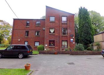 Thumbnail 1 bedroom flat for sale in Mark Court, Arboretum Road, West Midlands, .