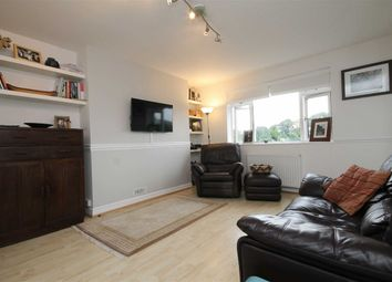 Thumbnail 2 bed flat for sale in Verdun Road, London