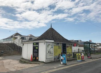 Thumbnail Retail premises for sale in The Kiosk, 238A Coast Road, Pevensey Bay, East Sussex
