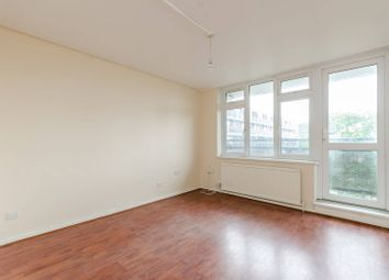 Thumbnail 1 bed flat for sale in Lockwood Square, Bermondsey