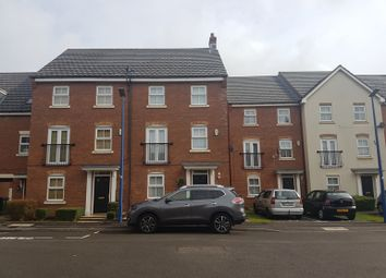 Thumbnail Room to rent in Gough Drive, Great Bridge, Tipton