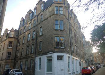 2 bed flat to rent in Roseneath Terrace, Marchmont, Edinburgh EH9