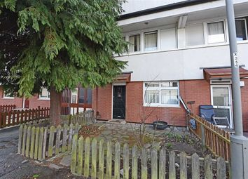 Thumbnail 5 bedroom maisonette to rent in Timsbury Walk, Roehampton, Putney