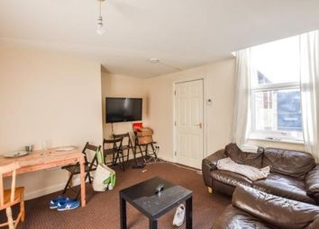 Thumbnail 6 bed flat to rent in Greystoke Avenue, Sandyford, Newcastle Upon Tyne