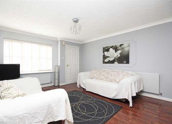 Thumbnail 3 bedroom property for sale in Denham Street, London