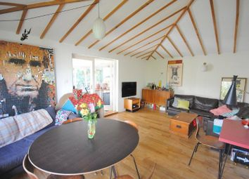 Thumbnail 3 bedroom bungalow to rent in Hadham Cross, Hadham Cross, Much Hadham, Hertfordshire