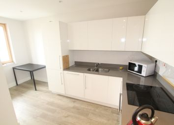 Thumbnail Room to rent in St Ives Place, Isle Of Dogs