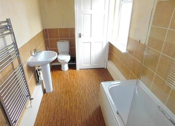 Thumbnail 2 bed property to rent in Smeaton Street, Barrow-In-Furness