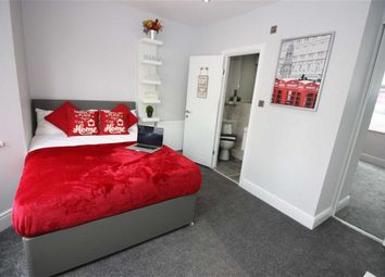 Thumbnail 1 bedroom property to rent in Hythe Road, Swindon, Wiltshire