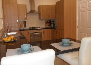 Thumbnail 2 bed flat for sale in Prescot Road, Fairfield, Liverpool