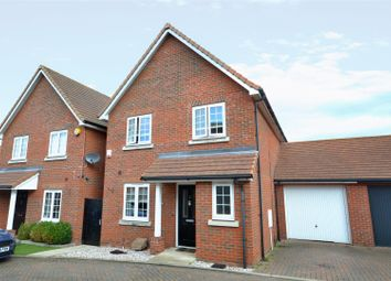 4 bed detached house for sale in Penrith Crescent, Wickford SS11