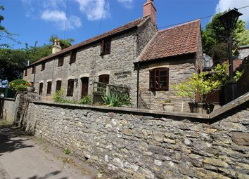 Thumbnail 3 bed cottage for sale in Brook Street, Chipping Sodbury, Bristol