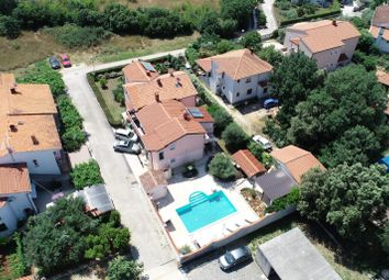 Thumbnail 11 bed villa for sale in 52100 Pula, Karšiole, Croatia