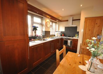 Thumbnail 2 bed terraced house for sale in Cardale Road, Carlton, Nottingham