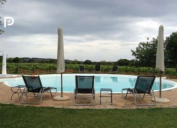 Thumbnail Villa for sale in Almancil, Algarve, Portugal