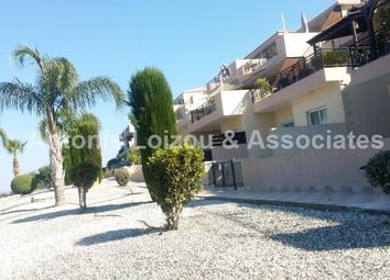 Thumbnail 2 bed apartment for sale in Mesa Chorio, Cyprus