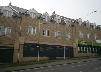 Thumbnail Retail premises to let in Unit 2 Oak Lane Plaza, 41 Oak Lane, Bradford