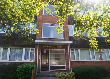 Thumbnail 2 bed flat for sale in Glyne Court, Fawdry Close, Sutton Coldfield