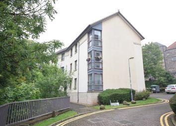 Thumbnail 2 bed flat for sale in St John's Hill, Flat 6, Pleasance, Edinburgh