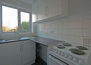 Thumbnail 1 bed flat to rent in Bawtry Road, Bessacarr, Doncaster, South Yorkshire