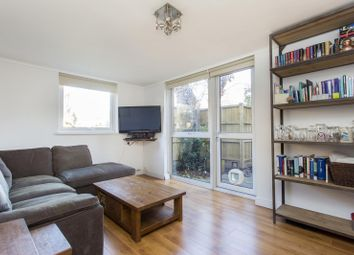 Thumbnail 1 bedroom flat for sale in Forge Place, London