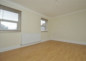 Thumbnail 3 bed terraced house to rent in Maida Way, London
