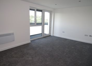 Thumbnail 2 bed flat to rent in Wheatley Court, Halifax