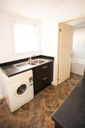 Thumbnail 2 bed flat to rent in Norton Road, Stockton-On-Tees