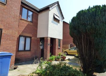 3 bed semi-detached house for sale in Ashtree Grove, Liverpool, Merseyside L12