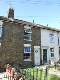 Thumbnail 2 bed cottage to rent in Portland Place, Snodland