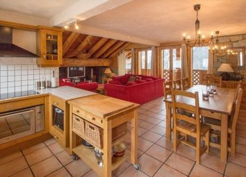 Thumbnail 5 bed property for sale in Ste-Foy-Tarentaise, Savoie, France