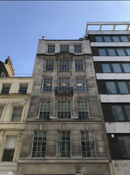 Thumbnail Office to let in Hanover Street, London