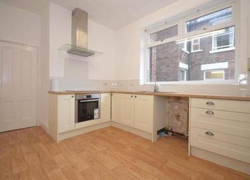 Thumbnail 1 bed flat to rent in Carter Knowle Road, Sheffield
