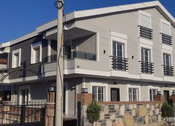 Thumbnail 5 bed apartment for sale in 5 Bed Triplex Villa, Altinkum, Aydin, Turkey
