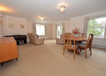 2 bed flat for sale in Oakmount Avenue, Southampton SO17