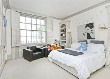 Thumbnail 1 bedroom flat to rent in Albany Street, Great Portland Street