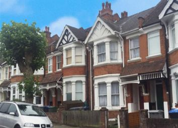 Thumbnail 4 bed property for sale in Kings Road, Willesden