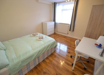 Thumbnail 5 bed maisonette to rent in Whitton Walk, Bow, London