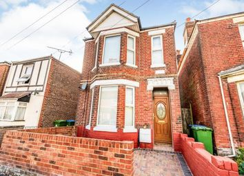 Thumbnail 3 bed detached house for sale in Southampton, Hampshire, .