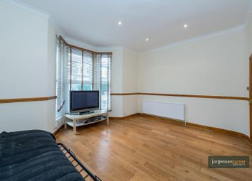 Thumbnail 2 bed flat to rent in Bloemfontein Road, Ground Floor Flat, Shepherds Bush, 7Bh, London
