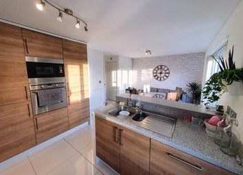 Thumbnail 4 bed property to rent in Ffordd Watkins, Birchgrove, Swansea